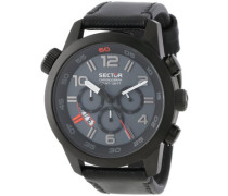 Herren  Armbanduhr   Oversize   R3271702025