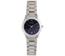 Damen-Armbanduhr 701736240