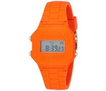 Herren-Armbanduhr SYGSYG201O