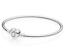 Damen-Charm-Armband - 596268-17