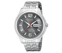 Herren-Armbanduhr pd2035X 1
