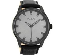 Herren-Armbanduhr C8549
