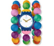 Damen-Armbanduhr LN154A