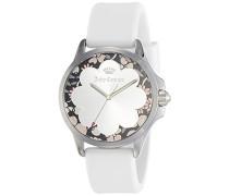 Damen-Armbanduhr 1901568