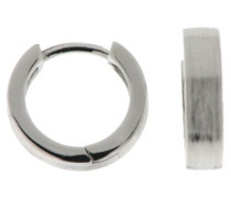 Creole 925 Sterling Silber 273210220R-1