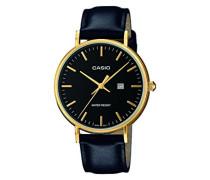 Damen -Armbanduhr LTH-1060GL
