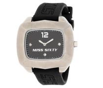 Damen-Armbanduhr Just time   SFL002