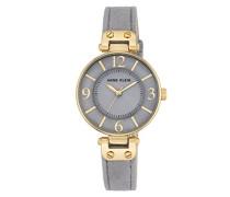 Damen-Armbanduhr AK/N2738GMGY