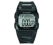 Herren-Armbanduhr 680057 Digital Quarz Schwarz 680057