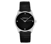Damen-Armbanduhr MG 005-AA