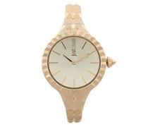 Damen-Armbanduhr JC1L002M0035