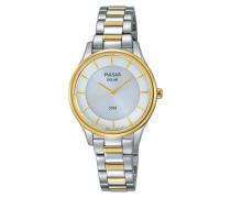 Damen-Armbanduhr PY5020X1