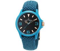 Toy Watch Herren-Armbanduhr 0.94.0073