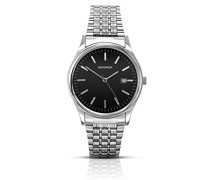 Herren-Armbanduhr Analog Quarz 1150.27