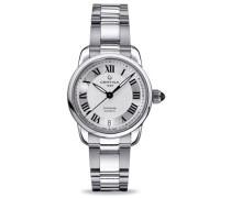 Damen-Armbanduhr XS Analog Automatik Edelstahl C025.207.11.038.00
