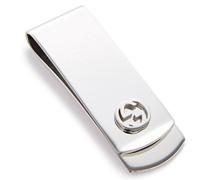 Herren-Anhänger Interlocking 925 Silber-YBF343086001