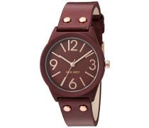 Damen-Armbanduhr NW/1932RDRG