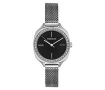 Damen-Armbanduhr MG 003S-AMM