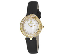 -Damen-Armbanduhr Swiss Made-PC106462S03