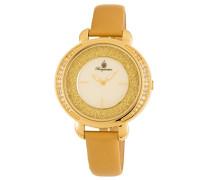 Damen-Armbanduhr BM808-279