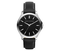 Armani Exchange Herren-Uhren AX2149