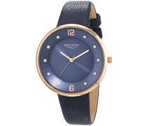Damen-Armbanduhr 12100631