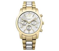 Damen-Armbanduhr LP530