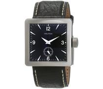 Herren-Armbanduhr A12590L