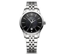 Damen-Armbanduhr 241751