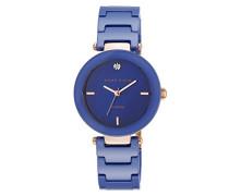 Damen-Armbanduhr Analog AK/N1018RGCB