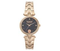 Versus by Versace Damen-Armbanduhr VSPCI3817