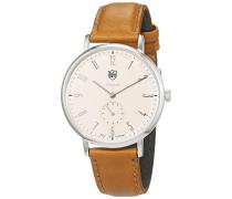 Unisex-Armbanduhr DF-9001-0E