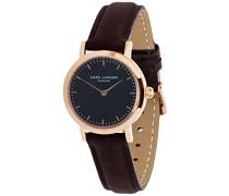 Damen-Armbanduhr 124RBBLL