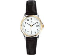 Uhren  Damen 645350