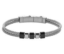 Herren-Armband SKJM0130998