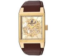 Herren-Armbanduhr BM229-275