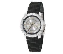 Damen-Armbanduhr Star SIJ006