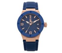 Damen-Armbanduhr JC1L017L0035