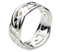 Damen-Ring Sterling-Silber 925 54 (17.2) 2262HPN