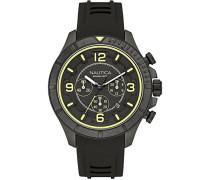 - Herren Armbanduhr NAI19526G