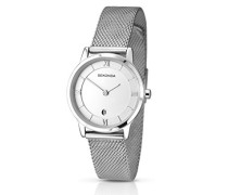 Damen-Armbanduhr Analog Quarz 2101.27