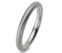 Unisex -Ehe, Verlobungs & Partnerringe Ringgröße 63 (20.1) - OR52427/63