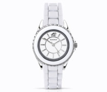 Damen-Armbanduhr Analog Quarz 4591.27