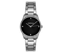 Damen-Armbanduhr MG 005-AM