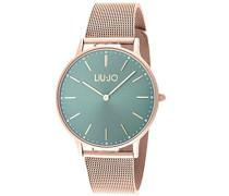 Damen-Armbanduhr LJW-TLJ1058
