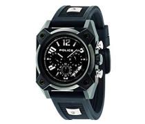 Herren-Armbanduhr PL14690JSUB.02AP