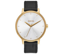 Nixon-Damen-Armbanduhr-A1082022-00