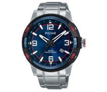 Herren-Armbanduhr PS9477X1