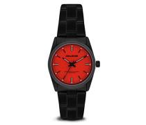Unisex -Armbanduhr  Analog    ZVF229