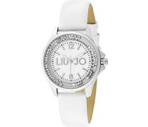Damen-Armbanduhr LJW-TLJ740